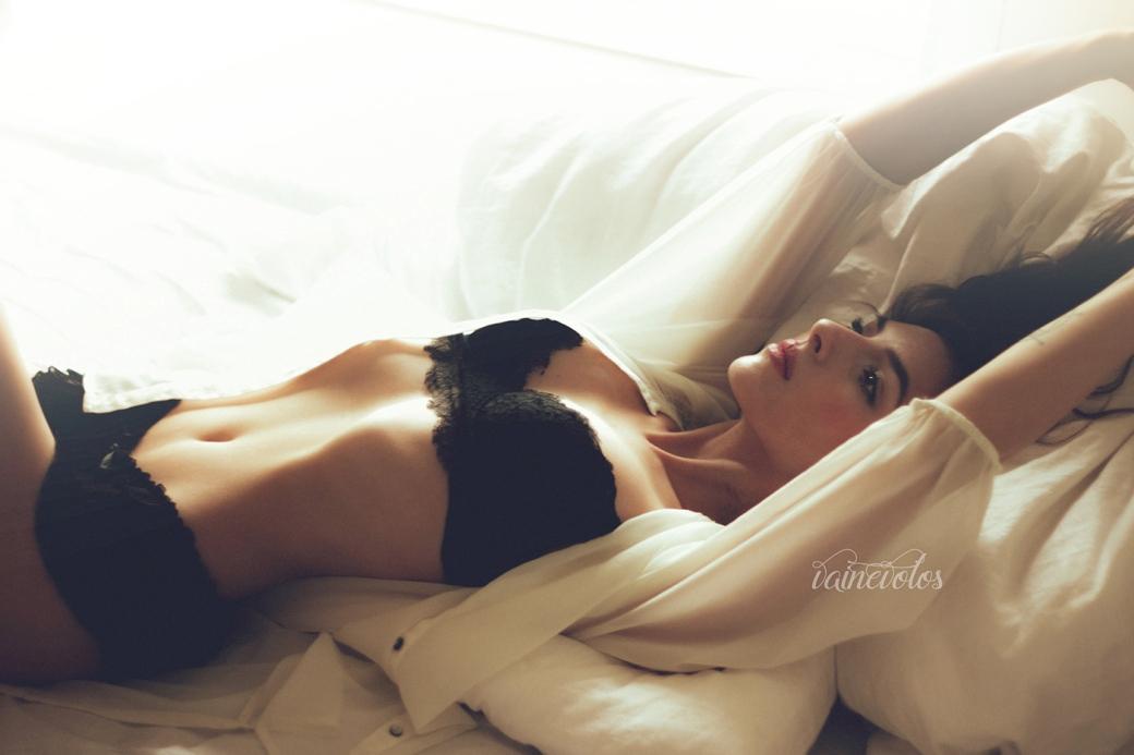 Erotik Fotoshooting Leipzig Vainevotos