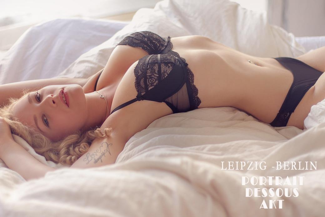 Erotik Fotoshooting Leipzig Angebot